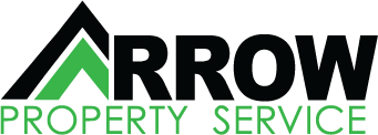 Arrow Property Service