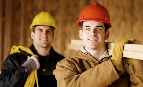Construction Workers IStock 000005453899Medium1
